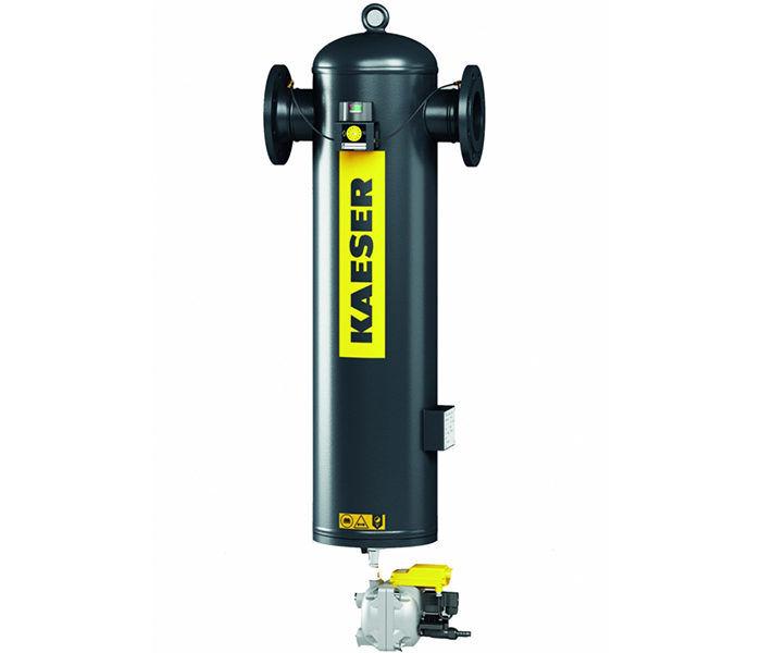 Фильтры пропускной способностью до 330 м3 мин