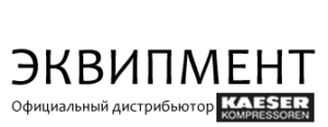 Логотип ПРОМ-Эквипмент